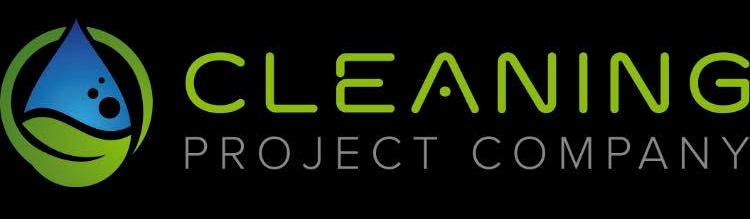 cleaningproject.co.uk